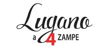 Lugano a 4 zampe